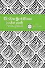 The New York Times Pocket Posh Brain Games 2: 100 Puzzles by The Puzzle Society, Peter Ritmeester (Paperback, 2015)