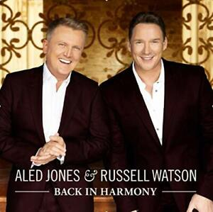 Aled-Jones-amp-Russell-Watson-Back-in-Harmony-CD