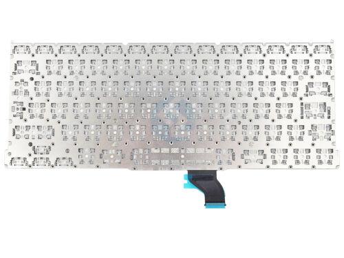 "NEW Swedish Keyboard for Apple Macbook Pro A1502 13/"" 2013 2014 Retina"