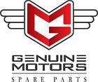 genuinemotors