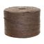 Yute Twist cuerda 6 variedades cuerda bastelmaterial olvídes bastelschnur bricolaje