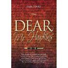 Dear Mr. Hawkins by Sam Hare (Paperback / softback, 2013)