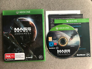 XBOX-ONE-Game-MASS-EFFECT-ANDROMEDA-Complete