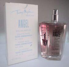 PIVOINE ANGEL BY THIERRY MUGLER 3.4 oz/100 ml EAU DE PARFUM SPRAY RARE