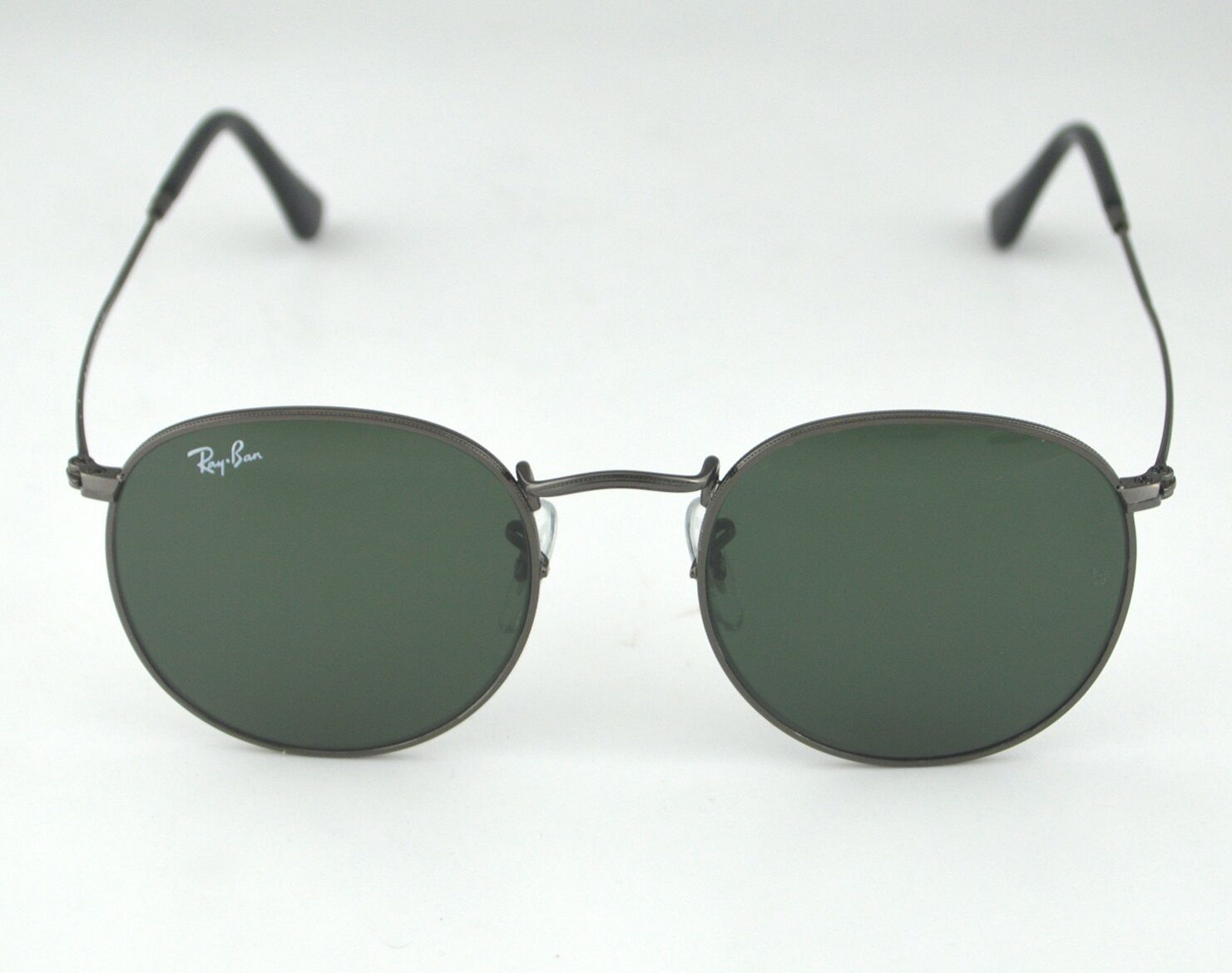 ray ban rb3447 round