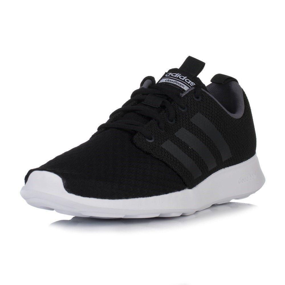adidas db0679 fc swift racer db0679 adidas Noir  nous taille: 10 5ce835