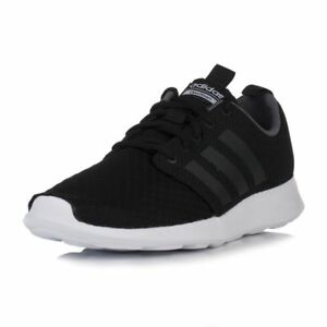 e2fbb0cf52165 Image is loading adidas-CF-Swift-Racer-DB0679-black-US-Size-