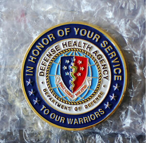 Defense Health Agency Dha Jbsa Ft Sam Houston San Antonio