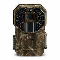 Stealth Cam Pro 14mp Ir No Glo Infrared Scouting Game Trail Camera   G45ng on sale