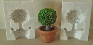 3D-TOPIARY-TREE-TWO-PIECE-SILICONE-MOULD-FOR-CAKE-TOPPERS-CHOCOLATE-CLAY-ETC