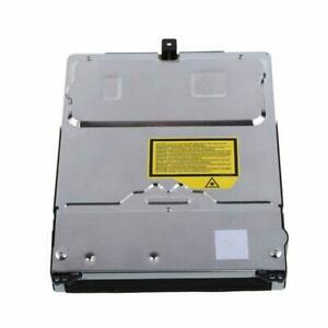 Replacement-Blu-Ray-DVD-Drive-For-PS3-Slim-120GB-CECH-2001A-KEM-450AAA-KES-450A
