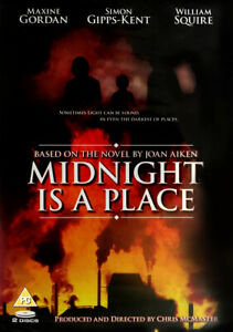 Midnight-Is-A-Place-DVD-Based-on-the-novel-by-Joan-Aiken
