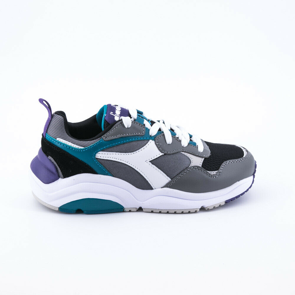 DIADORA WHIZZ RUN n. 38 100% ORIGINALI NUOVE