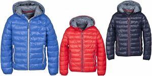 giubbino-giubbotto-eco-piumino-bambino-bambina-caldo-invernale-cappuccio