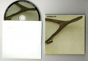 WISHBONE ASH CD : 1970 ♦ X-RARE REMASTERED + EXCLUSIVE BONUS TRACKS.