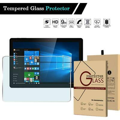 Tempered Glass Screen Protector For CHUWI HiBook 10.1 Tablet