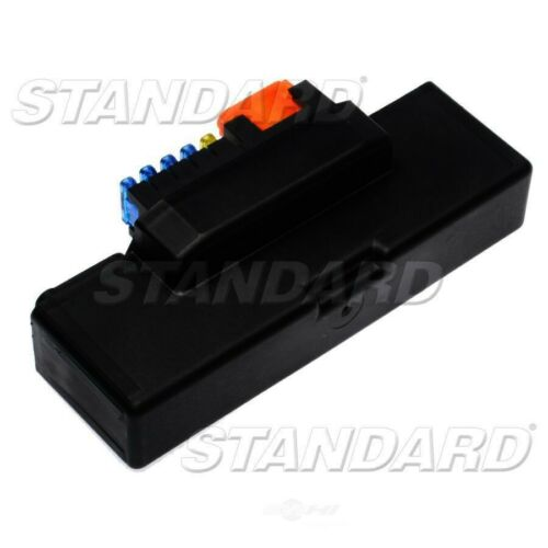 Computer Control Relay-Engine Control Module Wiring Relay Standard RY-1562
