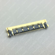 iPad 2 A1395 A1396 A1397 LCD FPC Connector on Logic Board