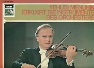 YEHUDI-MENUHIN-Explica-la-Instrumento-des-Orquesta-12-034-LP-L5875