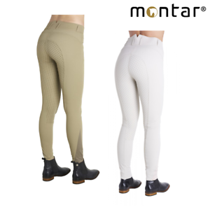 Montar ESS High Waist Ladies  Breeches SALE FREE UK Shipping  online outlet sale