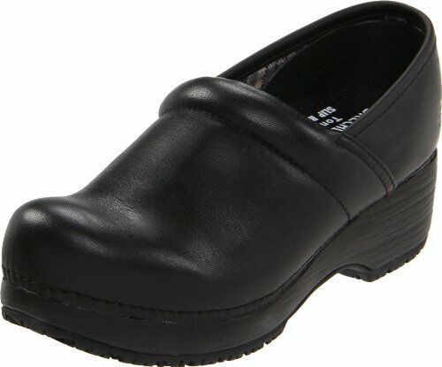 Skechers for Work donna Clog- Pick SZ Coloreeee.