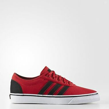 adidas Adi-Ease Shoes Men's (Red)