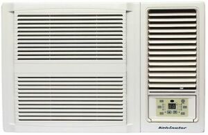 Kelvinator-KWH20HRE-Wall-Air-Conditioner