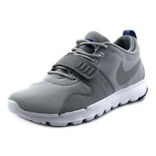 f20eaa99fbbe item 4 Nike Mens Trainerendor Pure Platinum Game Royal White Wolf Grey -Nike  Mens Trainerendor Pure Platinum Game Royal White Wolf Grey