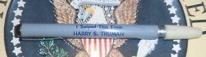 Rare-President-Truman-White-House-Gift-Pen