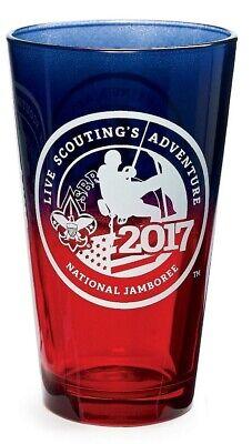 BSA Boy Scout Official Jamboree Shotgun Shell Toothpick Holder Shot Glass New