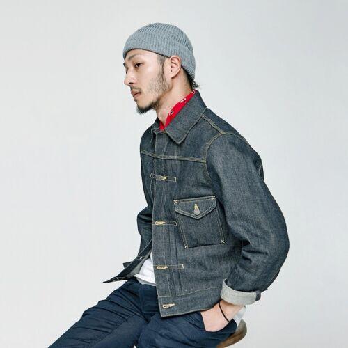 Men Women Solid Soft Wool Beanie Skull Cap Miki Hat Knitted Warm Winter Elastic