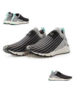 Details about Adidas EQT Support SK Primeknit Equipment Originals Womens  Sneaker B37528- show original title