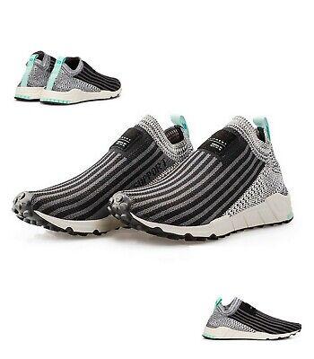 ADIDAS EQT SUPPORT SK PK Primeknit Equipment Herren Sneaker