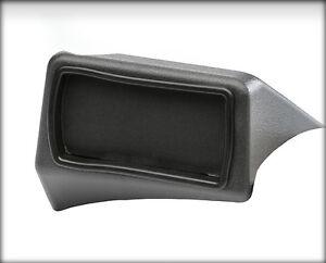 Edge-CS-CTS-amp-CS2-CTS2-Dash-Pod-2003-2005-Dodge-Ram-38504