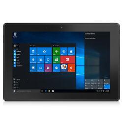 Dell Venue 10 Pro 10.1