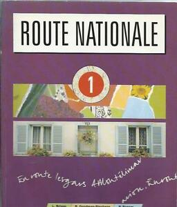 Route Nationale 1 by L Briggs B GoodmanStephens amp P Rogers - Swadlincote, United Kingdom - Route Nationale 1 by L Briggs B GoodmanStephens amp P Rogers - Swadlincote, United Kingdom