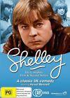 Shelley : Series 1-2 (DVD, 2013, 2-Disc Set)