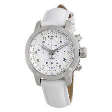 Tissot PRC 200 Danica Patrick Limited Edition Ladies Watch  T0552171603200