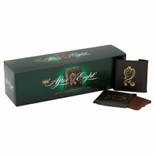 After Eight Mint Chocolate Nestle - 300g