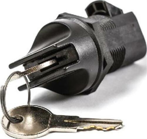 Sierra  Glove Box Lock Black Locking Mp49410