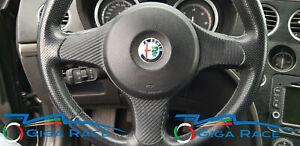 adesivi-auto-alfa-romeo-159-razze-volante-sticker-decal-carbonlook-cover-4D-3D