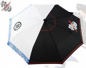 Comics Super Sonico Anime Manga Taschenschirm Regenschirm Schirm Neu Herren-accessoires