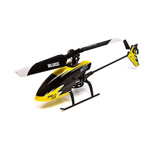 Blade-70-S-Ready-to-Fly-with-SAFE-Technology-BLH4200