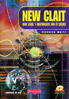 New CLAIT OCR Level 1 Certificate for IT Users: Student book by Veronica Cosier (Paperback, 2002)