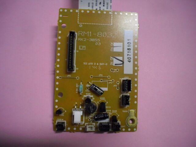 hp laserjet pro color m451dn drivers