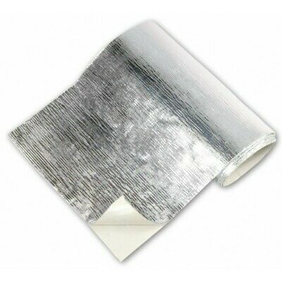 Kitchen Stove Oven Heat Shield For Cabinets And Walls Reduce Heat Adhesive 810421970888 Ebay