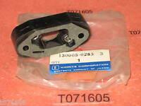 Genuine Echo 13000502833 Insulator Intake Manifold Block Cs601s Cs601svl Saw