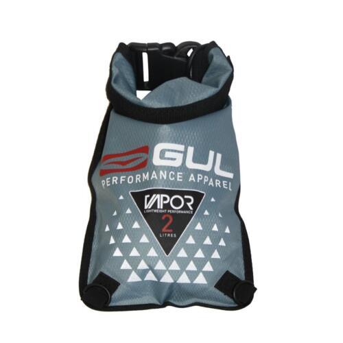 Gul Wassersport Vapor 2 Liter oder 4 Liter Drybag Kajaks Bootsport