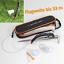 NIKE-Golfball-Schwung-Trainer-Swing-Driving-Range-mobil-Golf-Back-Ball-yx Indexbild 1