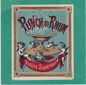 R18 Rhum Punch 5 Anges X66i7l4l-07213813-868215088